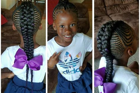 children hair salon in dallas braids of fashion dallas tx pricing reviews book