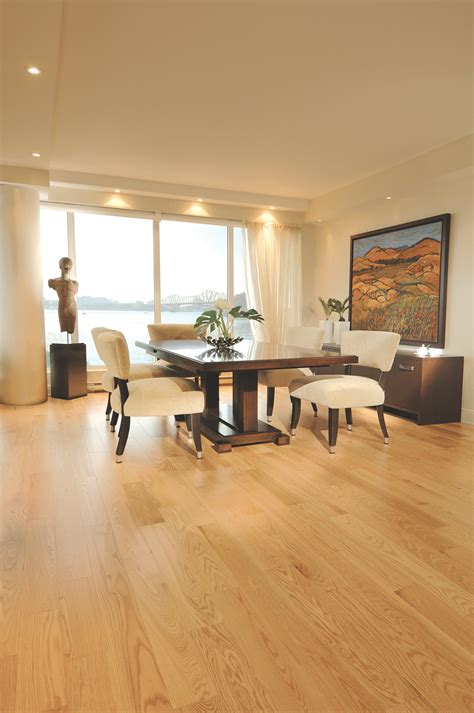 admiration oak golden mirage hardwood floors