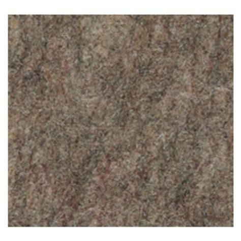 8 Rug Pad by All Surface Rug Pad 8 By 10