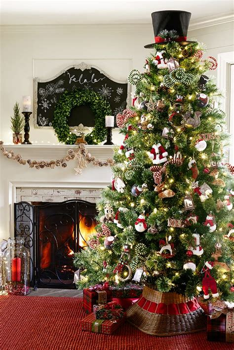christmas trees holiday and trees on pinterest