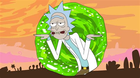 wallpaper engine rick and morty great rick and morty wallpaper