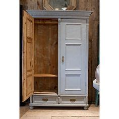 slim tv armoire armoire for kitchen tv on pinterest armoires upholstery