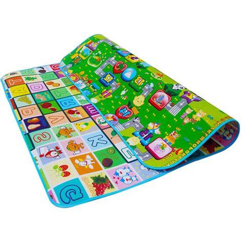 alfombras de bebe tapete did 225 ctico alfombra ligera portable para bebes
