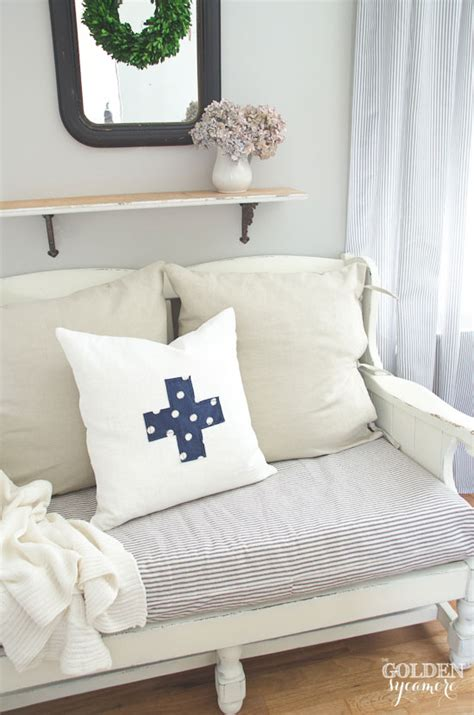 sofa makeover ethan allen sofas elegant ethan allen sofa makeover round