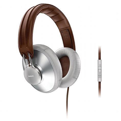 Philips Shl3065 Headphone With Mic Earphone Headset Dj Murah philips philips citiscape uptown headphones with mic grey cushions vinyl at juno records
