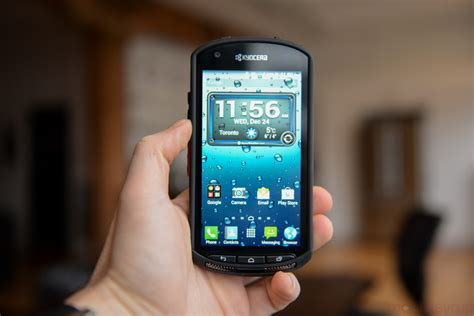 rugged cell phones 2014 rugged smartphone reviews 2014 roselawnlutheran