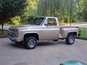 pin 73 87 chevy truck seat houston for sale in wyoming