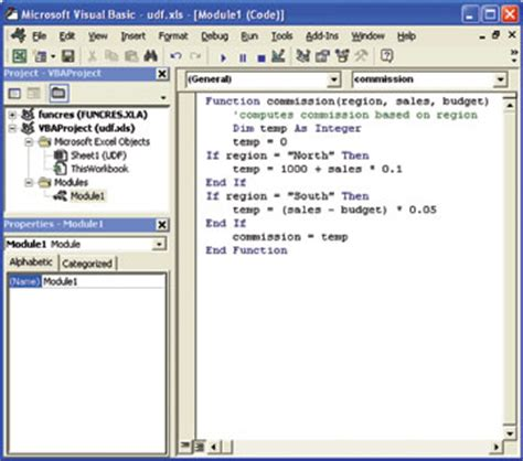 csv format escape double quotes excel vba escape double quote in string excel how to