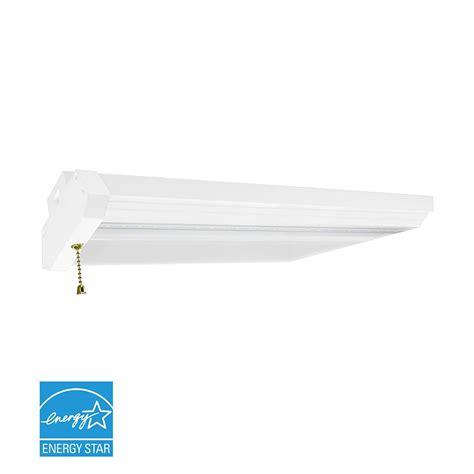 led strip lights 100 ft lithonia lighting led led light design retrofit led