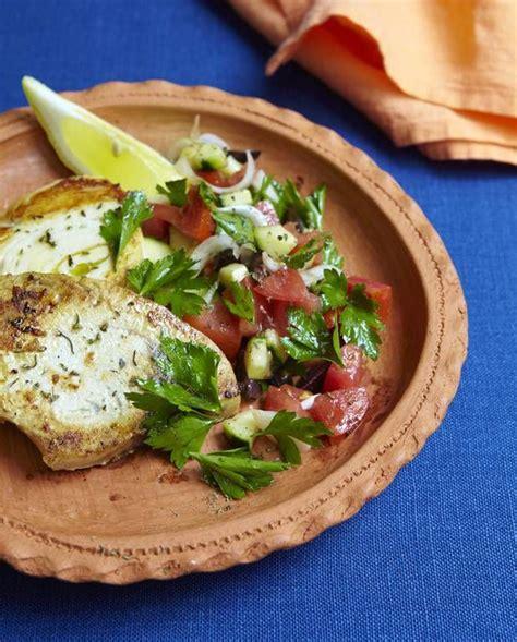 cuisiner espadon les 25 meilleures id 233 es de la cat 233 gorie espadon recette