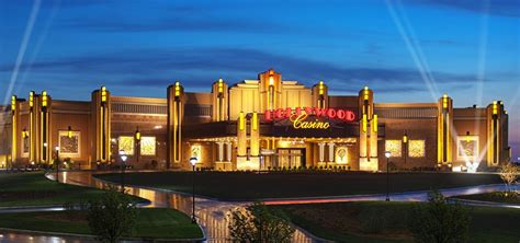 hollywood casino takes  legal sports bet  west virginia sbc americas