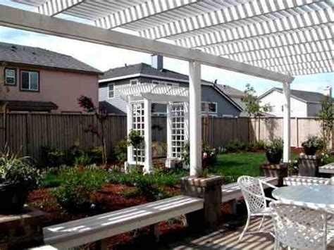 macys outdoor furniture macys macys outdoor furniture news