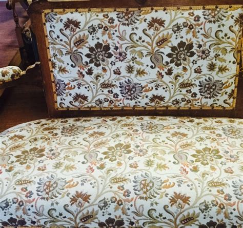 Upholstery Fabric Vancouver Bc by Welcome To Comfort Upholstery Ltd Vancouver Bc