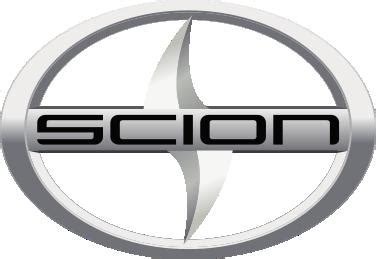 scion xb wiki scion automobile wikip 233 dia