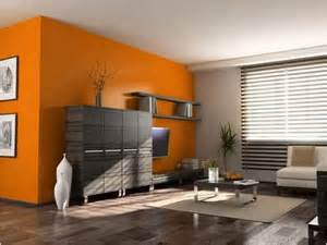 Home Interior Wall Colors Interior Home Paint Colors Combination Modern Living