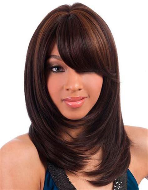 tintes para cabello para morenas corto 2016 mechas para morenas moda 2013 cortes de pelo y peinados