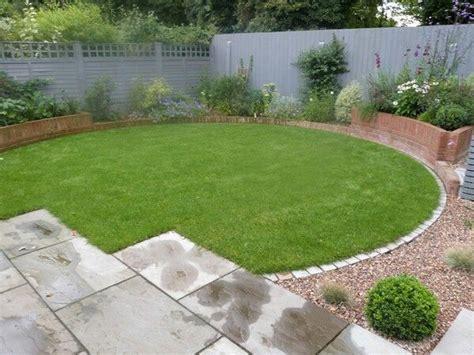 google basic gardening square lawn search lawn shapes garden design garden circular lawn