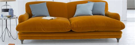 burnt orange sleeper sofa burnt orange sofa sleeper gradschoolfairs com