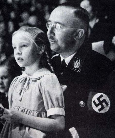 children of the sons and daughters of himmler g ring h ss mengele and others living with a s monstrous legacy books 17 best images about world war ii on american