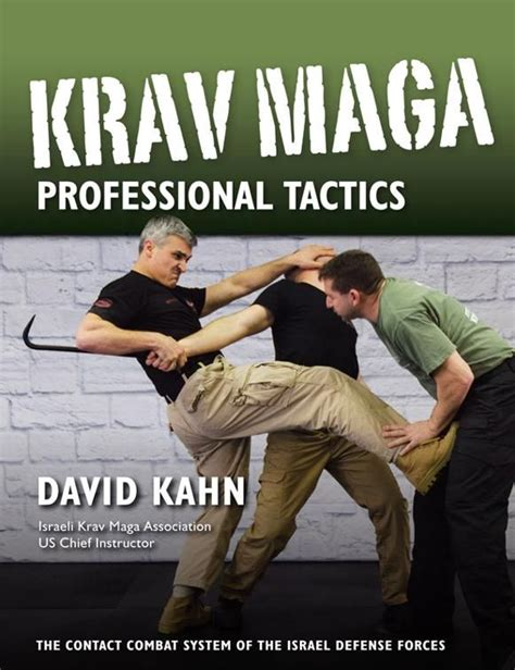 krav maga the of tactical survival tried and tested solutions to realistic scenarios books 17 best ideas about israeli krav maga on krav