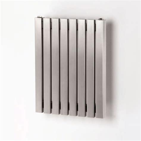 stainless steel radiators for bathrooms amba heated towel rack bcep2015 nl