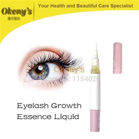 new angel cream natural skin hair enhancer 2 pcs feg brand natural eyelash tonic growth treatment