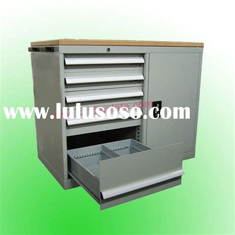 cheap tool storage cabinets tool storage cheap tool storage