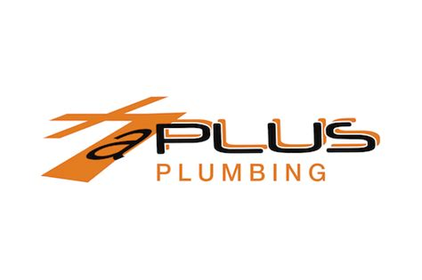 A Plus Plumbing by Veolia Mbt Woodlawn Hydraulics A Plus Plumbing