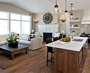great room kitchen designs great room kitchen designs and great kitchen ideas decobizz com