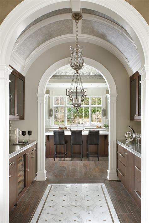 Kitchen Cabinets Faces by Photos Hgtv