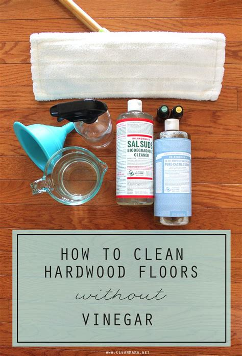 Best Way To Clean Hardwood Floors Vinegar 25 Best Ideas About Cleaning Hardwood Flooring On Pinterest Clean Hardwood Floors Hardwood