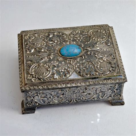 antique jewelry box www imgkid the image kid