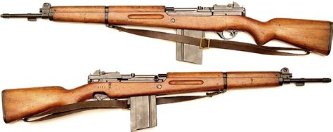 ottomane umbauen hakim rifle 8mm extremely well built of swiss