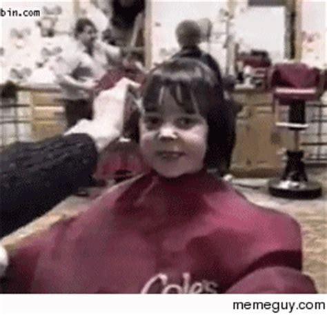 haircut gone wrong meme haircut gone wrong meme guy