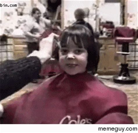 home haircuts gone wrong haircut gone wrong meme guy