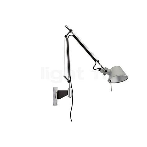 tolomeo micro desk l buy artemide tolomeo micro parete led at light11 eu