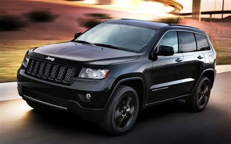 jeep suv jeep mad ogre