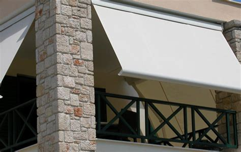 retractable awnings canberra retractable awnings melbourne retractable awnings prices