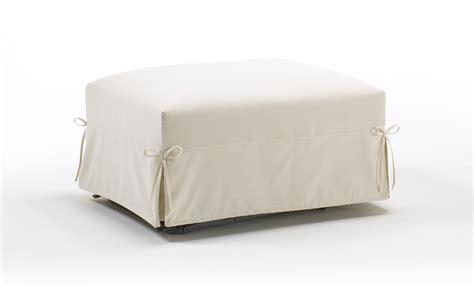 pouf letto torino divani letto e poltrone trasformabili size design torino