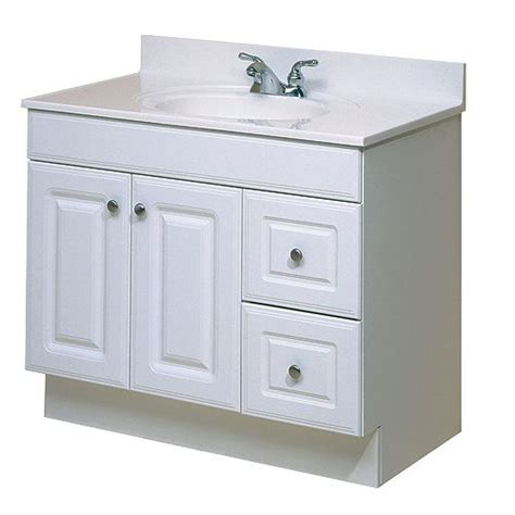 vanity rona 232 bathroom vanities mirrors