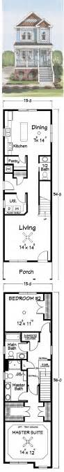narrow lot 2 story house plans pin by allendale design build on shore collection