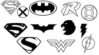 superman logo coloring pages awesome superman flash logo coloring flash coloring