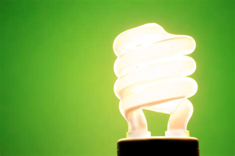 Are Your Energy Efficient Light Bulbs Putting You At Risk Energy Lights