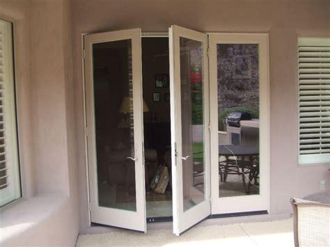 17 French Doors Patio Exterior Hobbylobbys Info Patio Doors Or Doors Which Is Best