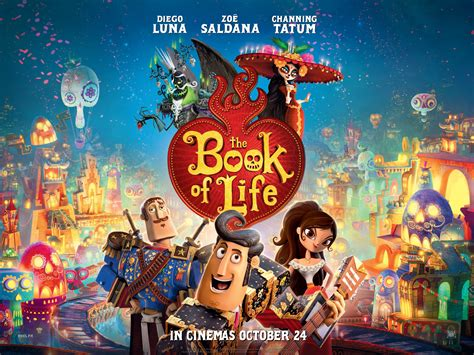 libro the day of the online download the book of life movie 2014 in hd quality download movies putlocker