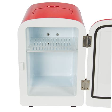 boat fridge brands portable mini fridge cooler and warmer auto car boat home