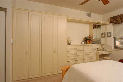 Master Bedroom Closet Design by Master Bedroom By Design Center
