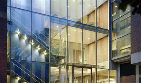 curtain walling fixers how to fix a glass curtain walling diy and repair guides