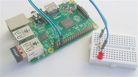 Tutorial From 0 To 1 Raspberry Pi And The Of Things tutorial raspberry pi ssh arduino e cia