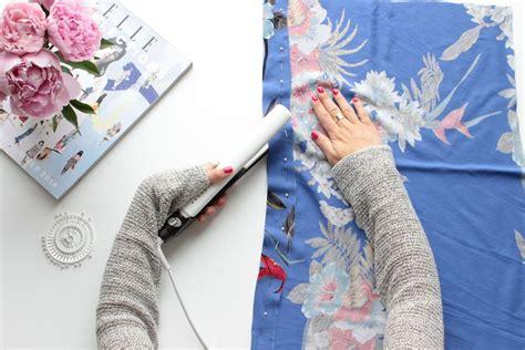 Gbc F Leat White Kimono Outher diy kimono 183 how to make a kimono 183 sewing on cut out keep 183 how to by free series
